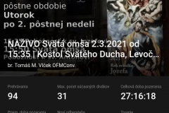 Screenshot_2021-03-02-Priamy-prenos-YouTube-Studio