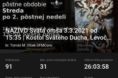 Screenshot_2021-03-03-Priamy-prenos-YouTube-Studio