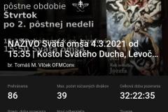 Screenshot_2021-03-04-Priamy-prenos-YouTube-Studio