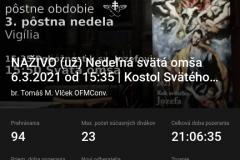 Screenshot_2021-03-06-Priamy-prenos-YouTube-Studio