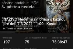 Screenshot_2021-03-07-Priamy-prenos-YouTube-Studio