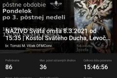 Screenshot_2021-03-08-Priamy-prenos-YouTube-Studio1