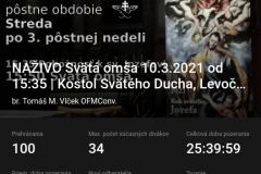 Screenshot_2021-03-10-Priamy-prenos-YouTube-Studio