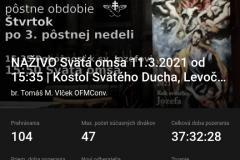 Screenshot_2021-03-12-Priamy-prenos-YouTube-Studio