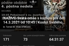 Screenshot_2021-03-14-Priamy-prenos-YouTube-Studio