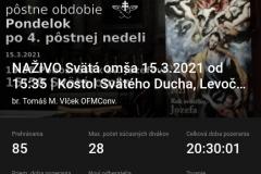 Screenshot_2021-03-15-Priamy-prenos-YouTube-Studio1