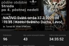 Screenshot_2021-03-17-Priamy-prenos-YouTube-Studio