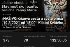 Screenshot_2021-03-19-Priamy-prenos-YouTube-Studio