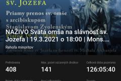Screenshot_2021-03-20-Priamy-prenos-YouTube-Studio