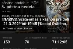 Screenshot_2021-03-21-Priamy-prenos-YouTube-Studio
