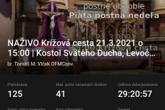 Screenshot_2021-03-21-Priamy-prenos-YouTube-Studio1
