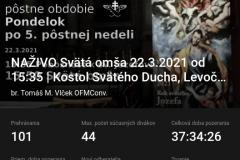 Screenshot_2021-03-22-Priamy-prenos-YouTube-Studio