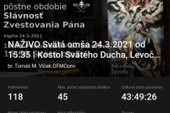 Screenshot_2021-03-24-Priamy-prenos-YouTube-Studio