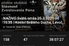 Screenshot_2021-03-25-Priamy-prenos-YouTube-Studio