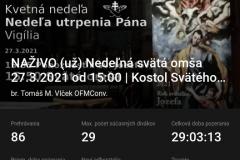 Screenshot_2021-03-27-Priamy-prenos-YouTube-Studio