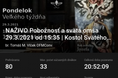 Screenshot_2021-03-29-Priamy-prenos-YouTube-Studio