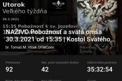 Screenshot_2021-03-30-Priamy-prenos-YouTube-Studio