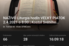Screenshot_2021-04-02-Priamy-prenos-YouTube-Studio