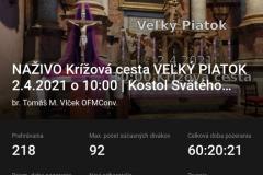 Screenshot_2021-04-02-Priamy-prenos-YouTube-Studio1