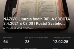 Screenshot_2021-04-03-Priamy-prenos-YouTube-Studio