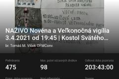 Screenshot_2021-04-03-Priamy-prenos-YouTube-Studio1