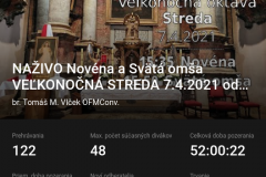 Screenshot_2021-04-07-Priamy-prenos-YouTube-Studio