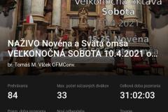 Screenshot_2021-04-10-Priamy-prenos-YouTube-Studio