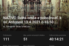 Screenshot_2021-04-13-Priamy-prenos-YouTube-Studio
