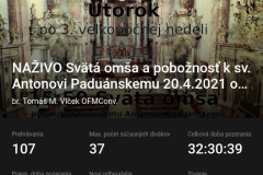 Screenshot_2021-04-20-Priamy-prenos-YouTube-Studio