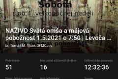 Screenshot_2021-05-01-Priamy-prenos-YouTube-Studio