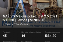Screenshot_2021-05-02-Priamy-prenos-YouTube-Studio1