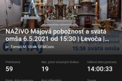 Screenshot_2021-05-06-Priamy-prenos-YouTube-Studio
