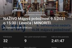 Screenshot_2021-05-10-Priamy-prenos-YouTube-Studio