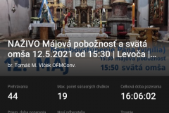 Screenshot_2021-05-12-Priamy-prenos-YouTube-Studio1