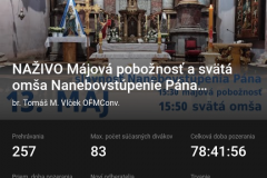Screenshot_2021-05-14-Priamy-prenos-YouTube-Studio