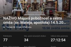 Screenshot_2021-05-14-Priamy-prenos-YouTube-Studio1