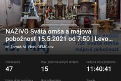 Screenshot_2021-05-15-Priamy-prenos-YouTube-Studio