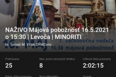 Screenshot_2021-05-17-Priamy-prenos-YouTube-Studio1