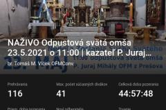 Screenshot_2021-05-23-Priamy-prenos-YouTube-Studio