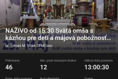 Screenshot_2021-05-24-Priamy-prenos-YouTube-Studio