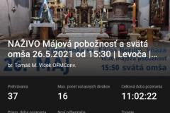 Screenshot_2021-05-26-Priamy-prenos-YouTube-Studio