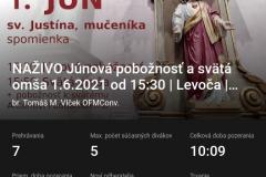 Screenshot_2021-06-01-Priamy-prenos-YouTube-Studio1