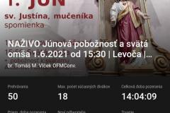 Screenshot_2021-06-01-Priamy-prenos-YouTube-Studio2