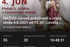 Screenshot_2021-06-04-Priamy-prenos-YouTube-Studio