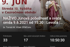 Screenshot_2021-06-10-Priamy-prenos-YouTube-Studio