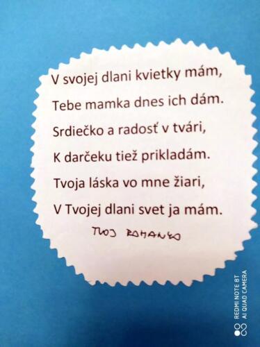 pre_mamu_09